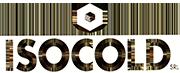 isocold logo