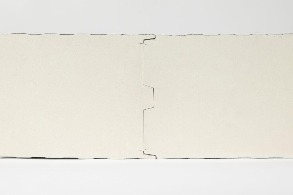 Pannello IW1175 labirinto